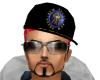 New Breed Hat W/DewRag