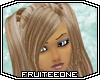 ~FO~Zine DirtyBlonde