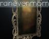 Ivy Mirrors
