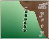 ~MR~ Emerald Drops