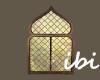 ibi Otium II Window