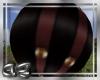 [AG]Iron Huge Beach Ball
