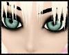 G²| Chloé`s :Eyes: