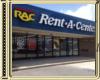 Rent -A- Center 2