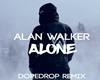 Alan Walker -Alone Remix