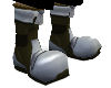 Zidane Boots