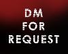 Support Sticker