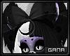 G; Pandora .Ears v1