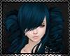 SuzyQ*Blue