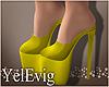[Y] Luli heels v3