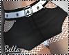 ^B^ Gersande Skirt