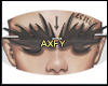 AX. MonsterV!