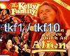 Kelly Family - Fell in l
