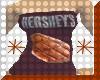 Hershey gurl shirt