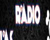cuadro RADIO