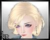 *KR* Nyuilen Blonde