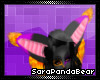 [S] Zazzle_ears_||