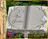 I~Royal Guest Book