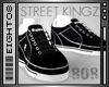[8O8] STREET KiNGZ
