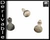 G® Chess p1
