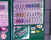 e vending II