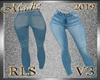 !a Nash Jeans RLS V3