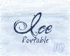 Ice (Portable)
