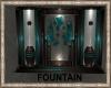 Secrets Fountain