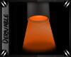 o: Porch Light Orange