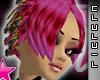 [V4NY] Clulue-L Pink