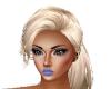 Lips Blue Lizzy