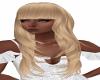 [JR] Cherise Blonde