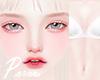 Riric Skin
