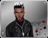 [BIR]Sam*Ash