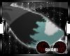 O| Haineko Tail V2