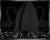 ⚔ Black Silk Curtains