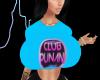CLUB PUNANI CUSTOM