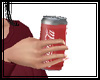 TF Soda Can 1