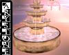 $.Fountain