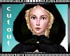 Cutout Girl 11