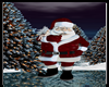 Big Santa    posen