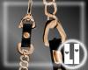 [LI] Gold Leash