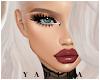 Y| Kaylyn - Croft [L]