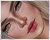 ®Carmenzita- MH Skin003