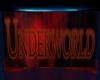 (BP) Underworld Logo