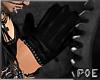 !P GlamBoy Gloves