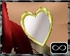 [CFD]June-Pearl Hearts