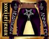 [L] DJ RInny Purple Pant