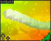 S; Lime Tail v3