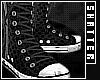 .S Black Boots
